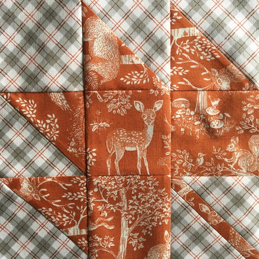 maple-leaf-quilt-3