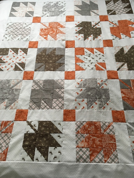 maple-leaf-quilt-4